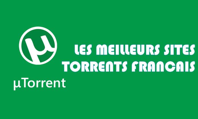 Sites Torrents Français Pour 2020