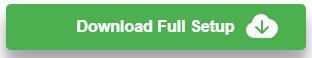 Télécharger Driverpack Solution 2020 Gratuit Offline