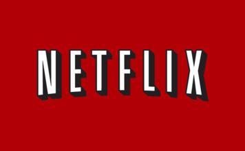 Télécharger Netflix Premium 2020 APK