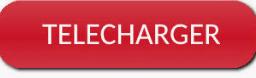 Télécharger SHAREit 2020