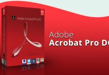 Télécharger Adobe Reader 2020 Pour Windows