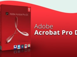 Télécharger Adobe Reader 2020 Pour Windows