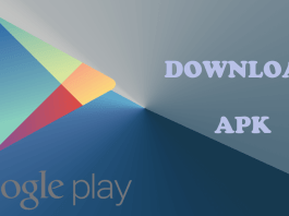 Télécharger Google Play Store 2020