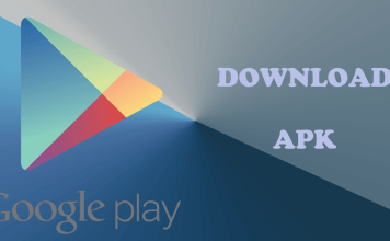 Télécharger Google Play Store 2020