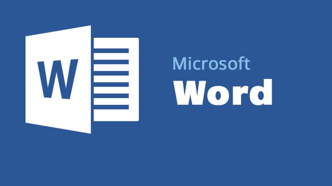 Télécharger Microsoft Word 2021