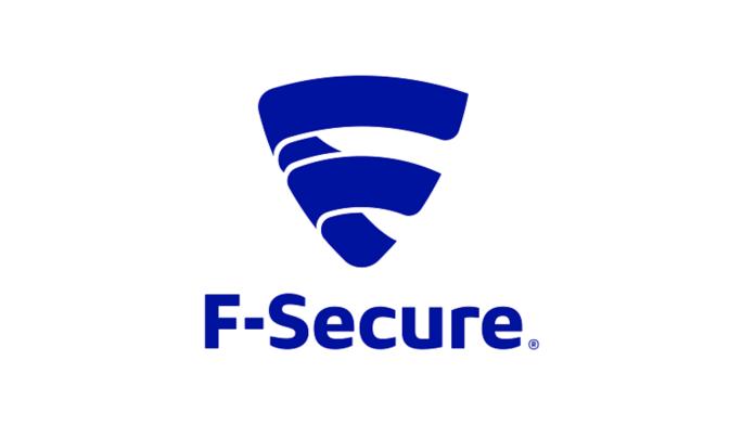 Télécharger F-Secure Antivirus 2021