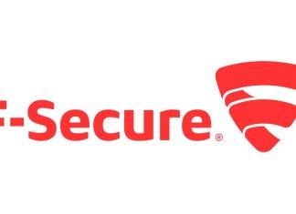 Télécharger F-Secure Antivirus