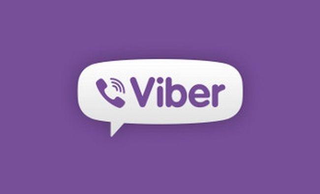 Télécharger Viber Messenger 2021 APK