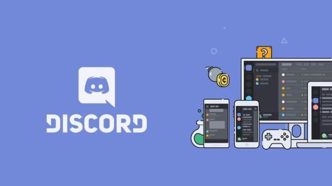 Téléchargez Discord Messenger 2021 APK