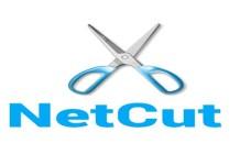 Télécharger NetCut 2021