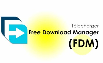Télécharger Free Download Manager 2021