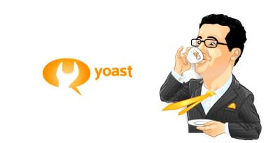 Yoast logo