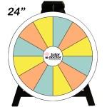 Prize_Wheel