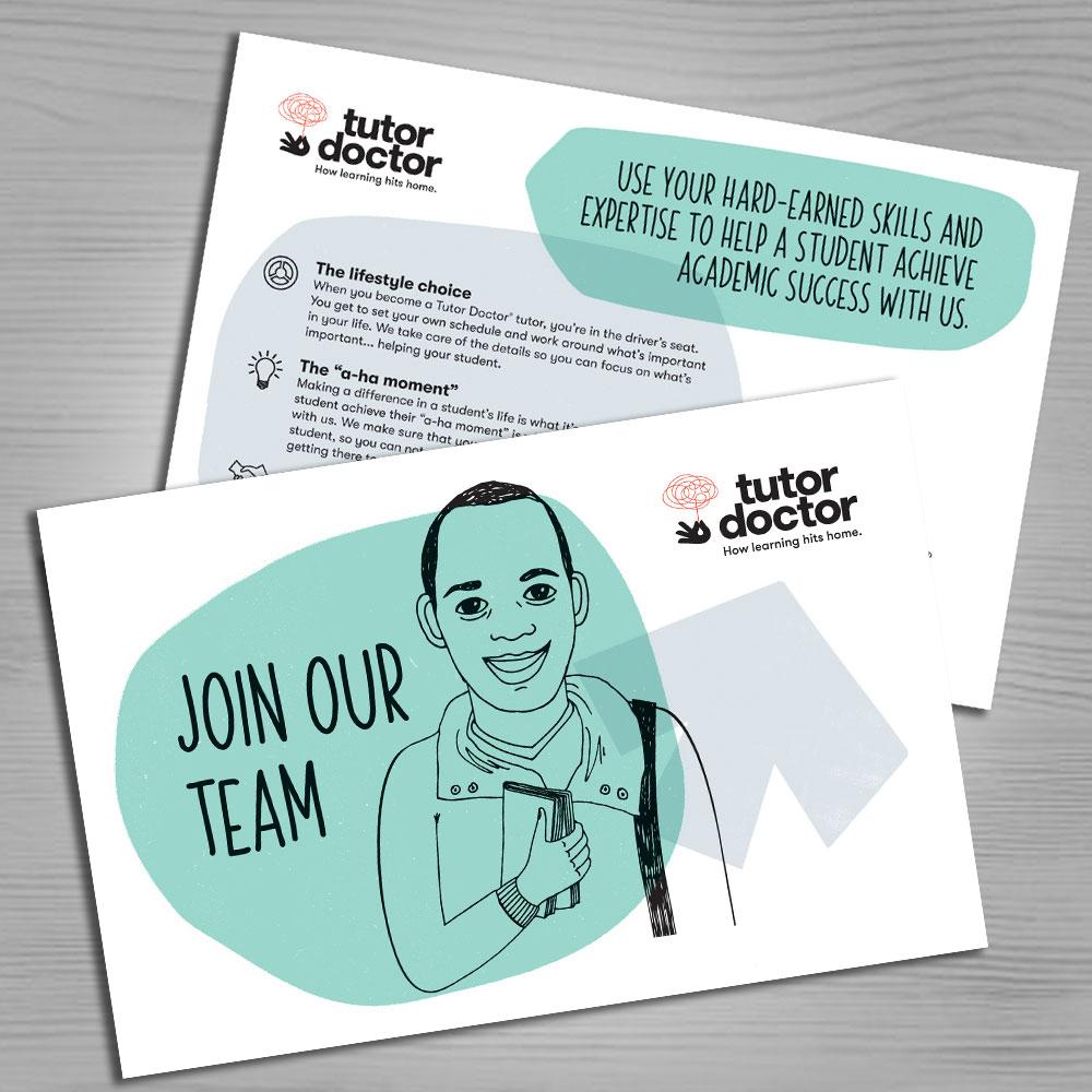 postcardsrecruitment2