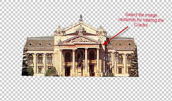 Free image manipulation in photoshop