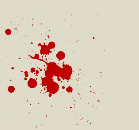 Creare Sangue in After Effects