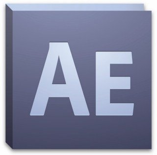 Script After effects: allineare layers 1
