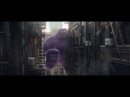 Spot dell'agenzia TheMill: Opportunity Roars per Monster.com 14