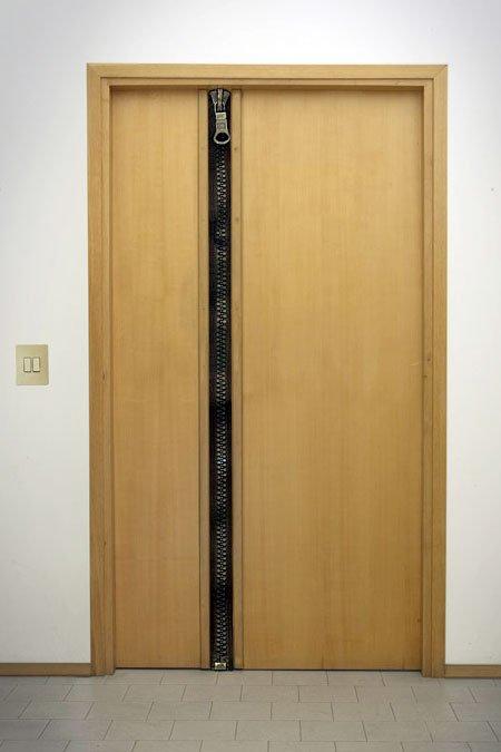 Improbabili prodotti di designdell'artista Giuseppe Colarusso 18