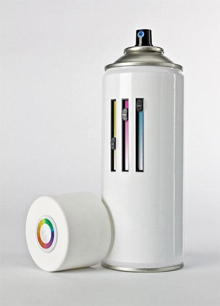 Improbabili prodotti di designdell'artista Giuseppe Colarusso 21