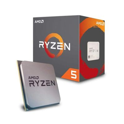 CPU modellazione 3d