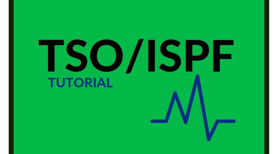 TSO/ISPF — Difference between TSO and ISPF — TutorialBrain