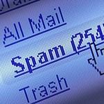 Cómo reportar correos spam en SpamExperts
