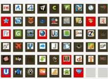 alldebrid download