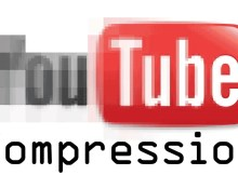 test-youtube-bitrate-compression