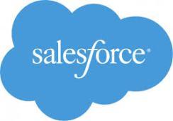 Salesforce Tutorials