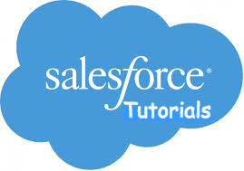 Are you searching for free Salesforce tutorialand training? Learn Salesforce admin & developer topics from the basics. Salesforce login, relationships, Schema builder, Validation rules, reports, dashboards, page types, profiles, permission sets, Apex, Visualforce pages and many more Salesforce tutorials