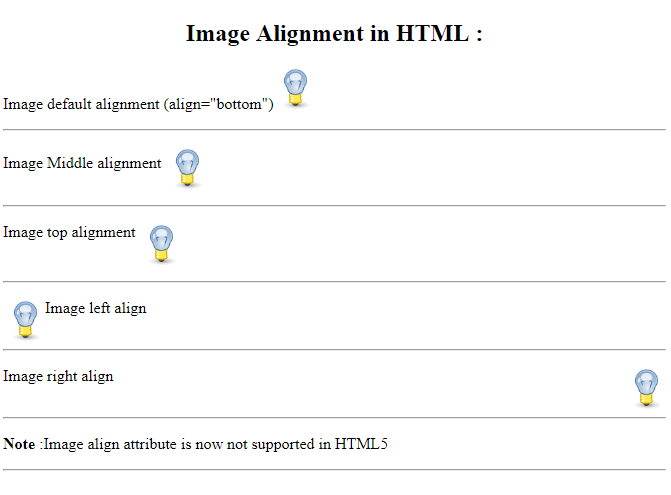 Css align to bottom