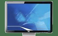 computer-logo