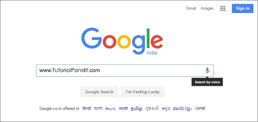 google_search_screenshot