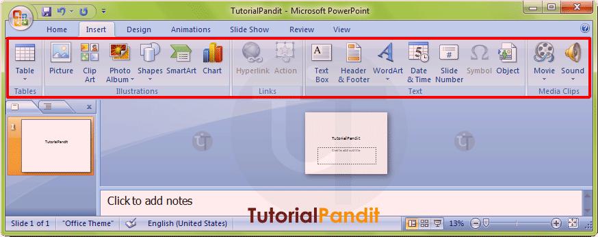 powerpoint-insert-tab