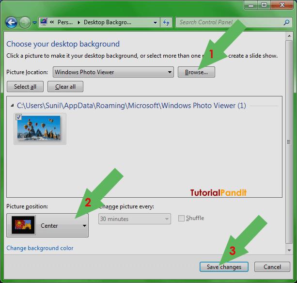 choose-desktop-background