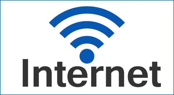 Internet kya hai Internet in Hindi