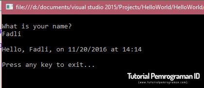 belajar-csharp-membuat-aplikasi-sederhana-menggunakan-visual-studio-2015