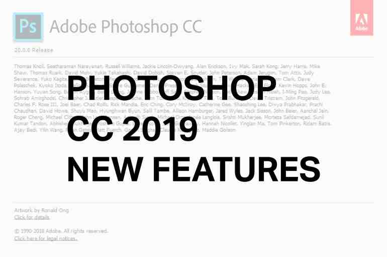 photoshop-cc-2019-new-features