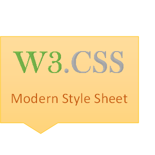 W3. Css tutorial 2: w3-containers youtube.
