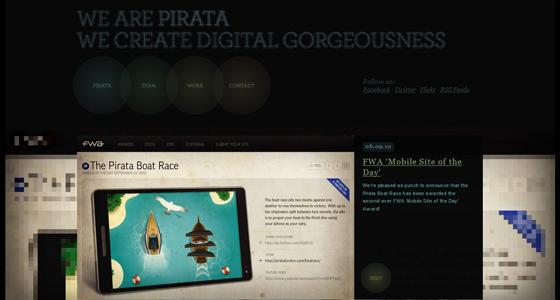 piratalondon.com