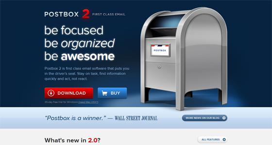 postbox-inc.com