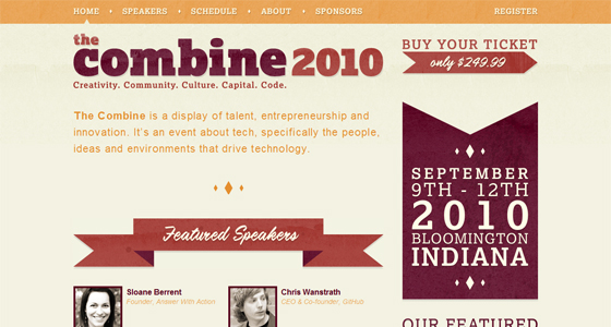thecombine.org