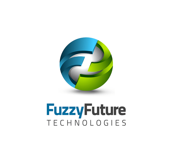 Fuzzy Future Technologies