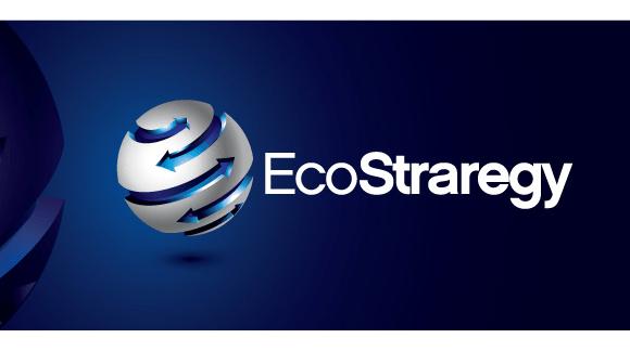 EcoStraregy