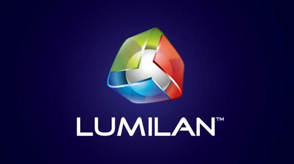 LUMILAN