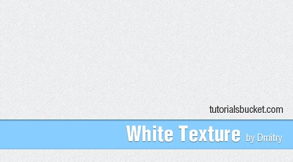White texture Pattern