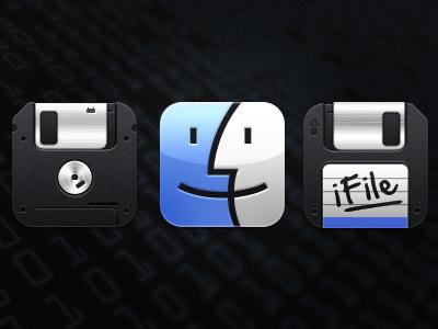 40+ Iphone beautiful and sleek icons 32
