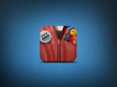 40+ Iphone beautiful and sleek icons 36