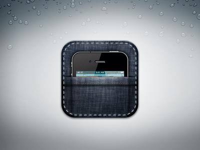40+ Iphone beautiful and sleek icons 8